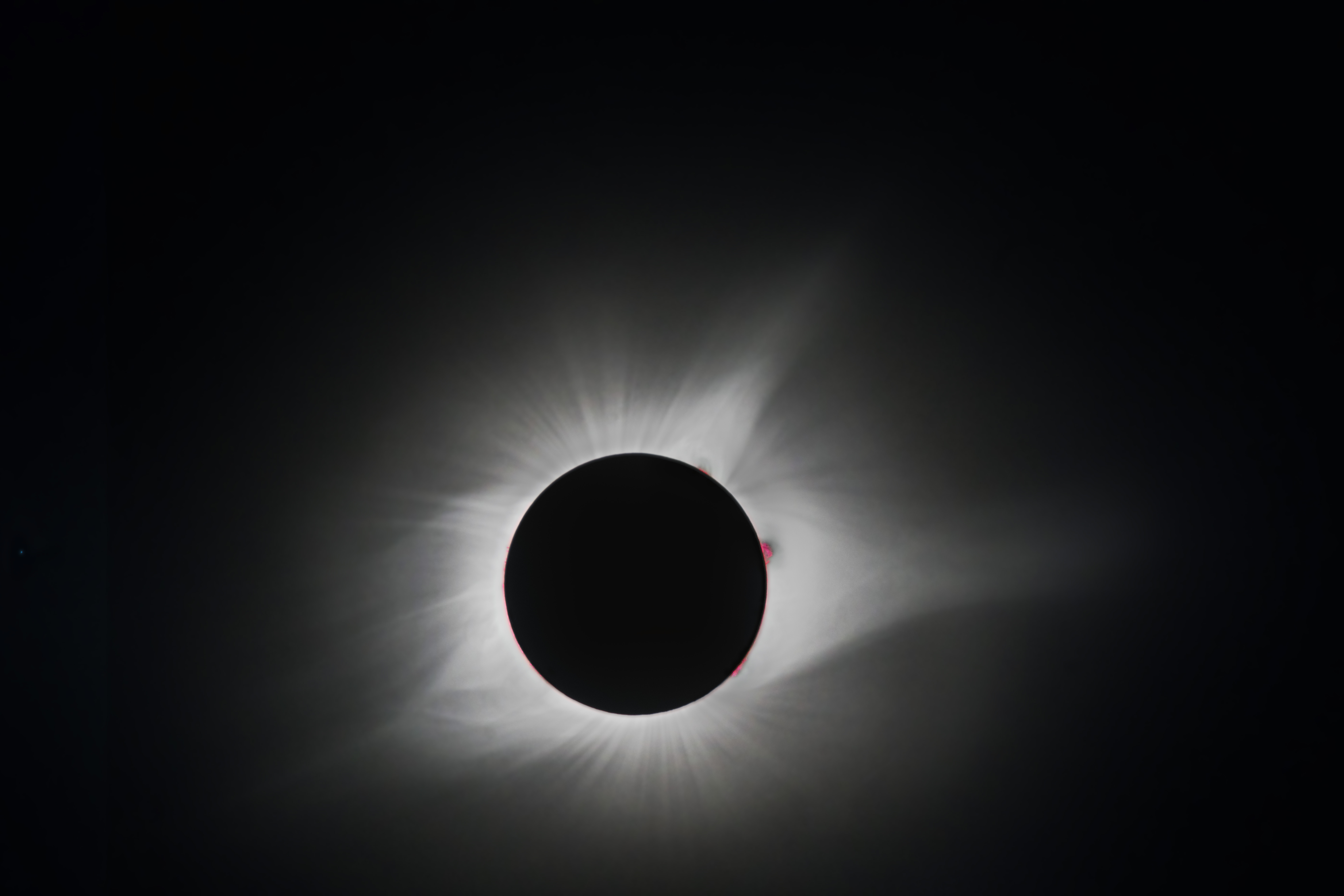 Eclipse Final Combined 1