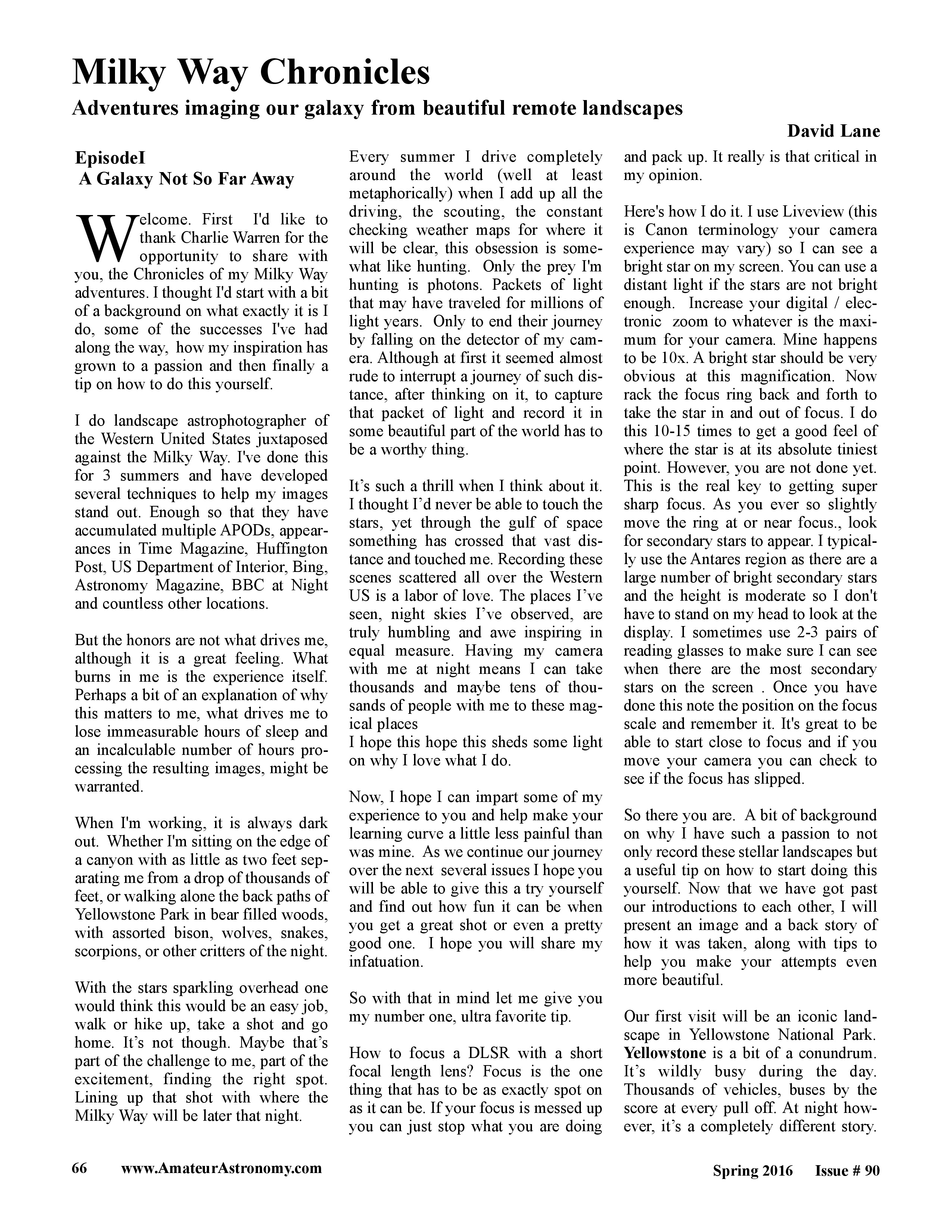 Milky Way Chronicles_Lane-page-1