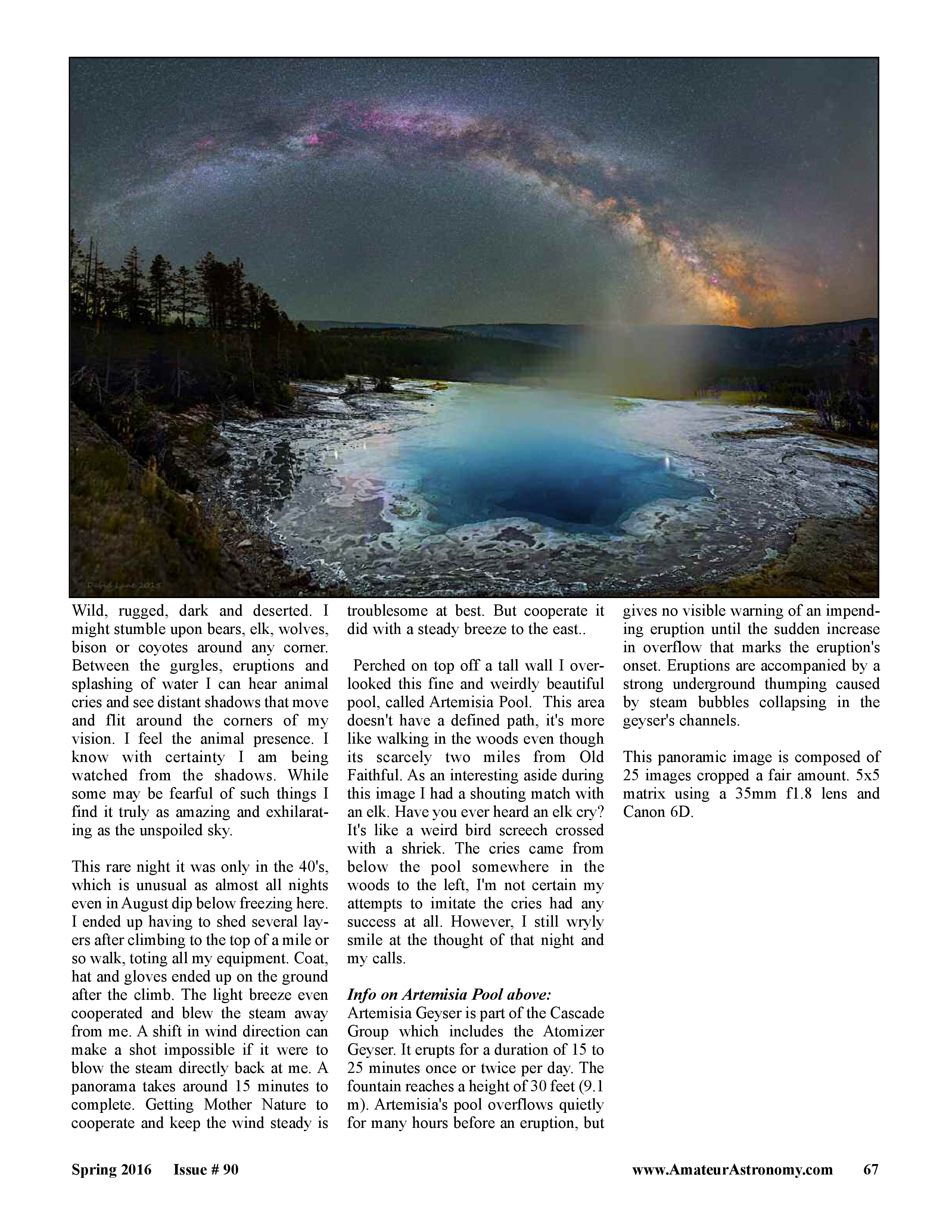Milky Way Chronicles_Lane-page-2