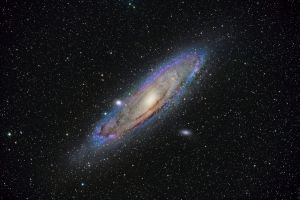 M31 LRGB Scaled 5-3 PI.jpg