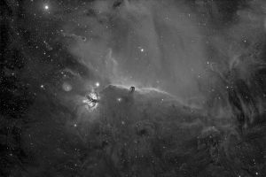 Median Horsehead Scaled 1-4 pi small.jpg